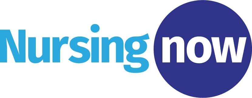 Nursing Now_Identity AW RGB